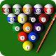 Billiards Club - pool