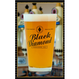Logo of Black Diamond American Pale Ale