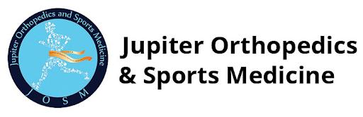 Jupiter Orthopedics & Sports Medicine logo