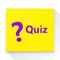 Quiz games - A quiz app, time to Play & Win icon