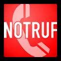 [DEPRECATED] Notruf per Knopfdruck icon
