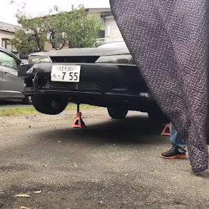 シルビア S15 S15 黒のカスタム事例画像 One's Garage イシーサンさんの2019年10月06日16:20の投稿