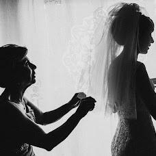 Wedding photographer Deborah Lo Castro (deborahlocastro). Photo of 25.06.2014