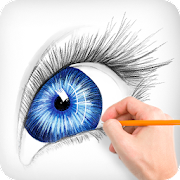 App PaperDraw:Paint Draw Sketchbook APK for Windows Phone