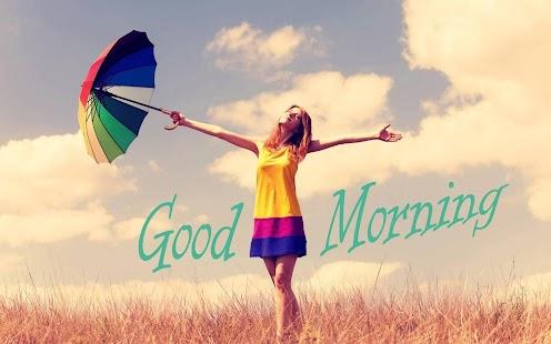 Good morning kiss Gif - Good Morning GIF - náhled