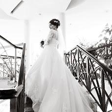 Wedding photographer Galina Zhikina (seta88). Photo of 31.07.2017