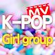 K-POP Girl group MV Player Download for PC Windows 10/8/7