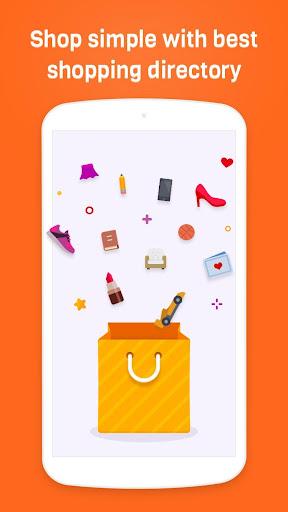 Messenger 2.0.0 Screenshots 7