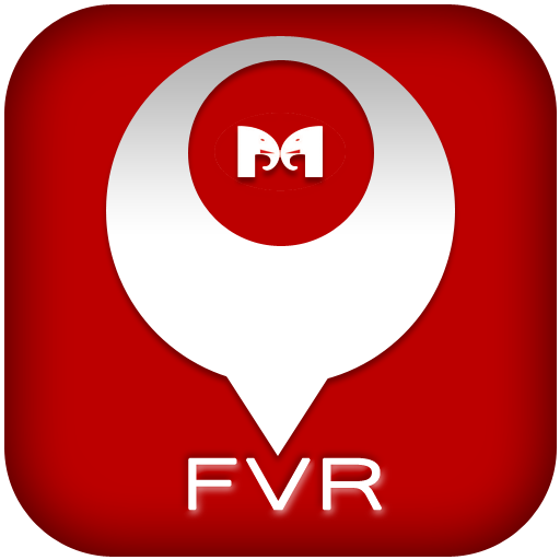 Muthoot FVR - Apps on Google Play