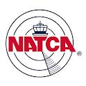 NATCA icon