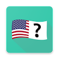 Flags Quiz - Play and Learn