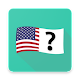Flags and Countries of the World – Guess Quiz APK