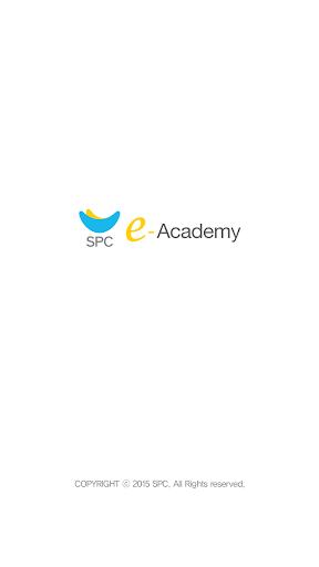 SPC e-Academy