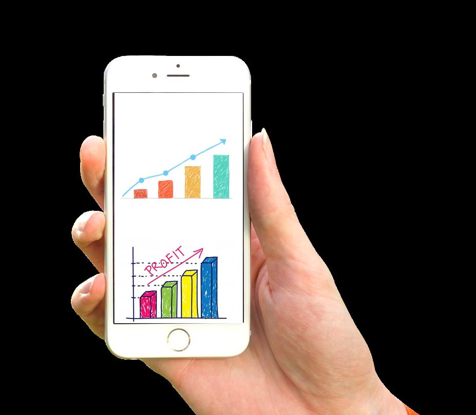 Mobile-Application-Developmen-Goals-01.png
