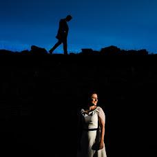Свадебный фотограф Johnny García (johnnygarcia). Фотография от 29.10.2018