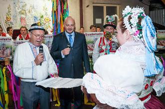Photo: Foto: Štěpán Cenek