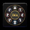 Integrated Movement Arts icon