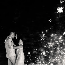 Wedding photographer Bao Duong (thienbao1703). Photo of 20.12.2018