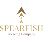 Spearfish Elephant Man IPA