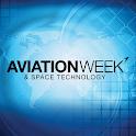 Aviation Week icon