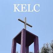 KELC Kenya Ev Lutheran Church