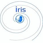 IRIS tool for SGA babies icon
