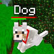Pets Minecraft Ideas