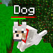 Pets Minecraft Ideas