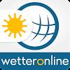 WetterOnline Wetter App