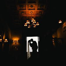Wedding photographer Vormkrijger Be (vormkrijger). Photo of 26.09.2017