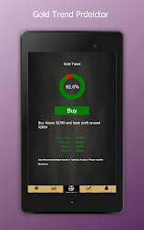 Arya Gold - Mumbai Buy Gold APK screenshot thumbnail 3