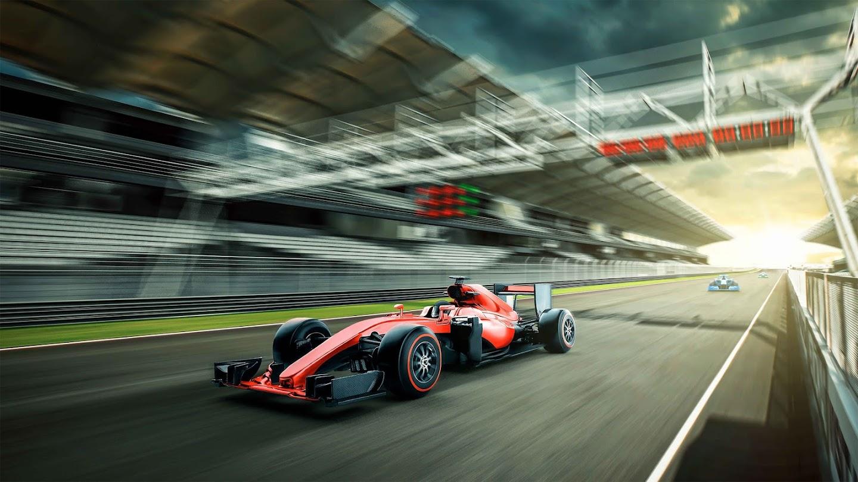 Formula E's Top 100 Moments