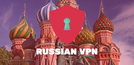 Get Free Russian IP Russian VPN Free & Russian VPN FREE | VPN Russia| RU Server|