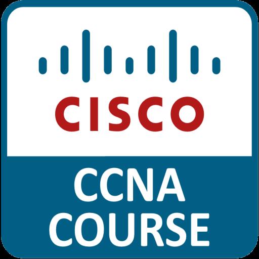 CISCO CCNA Course - CCNA Exam Guide - Aplikasi di Google Play