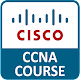CISCO CCNA Course - CCNA Exam Guide for PC-Windows 7,8,10 and Mac