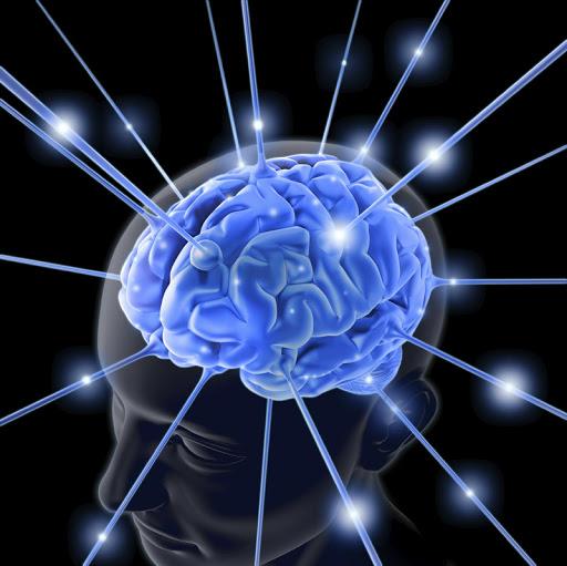 Tips Meningkatkan IQ Otak