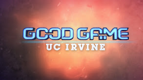 Good Game: UC Irvine thumbnail