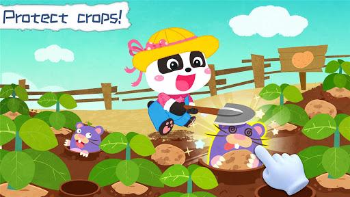Little Panda's Dream Garden 8.43.00.10 screenshots 14