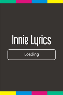 Julie Anne San J - Inne Lyrics screenshot