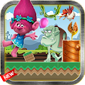 Trolls Run 1.0 APK Download