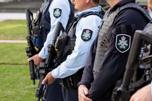 Audit calls out AFP's poor record keeping on warrants