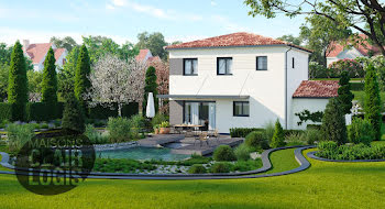 maison à Villemur-sur-Tarn (31)