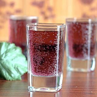 Pamoyo Drink.
