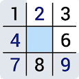 Sudoku - Free Brain Training Puzzle