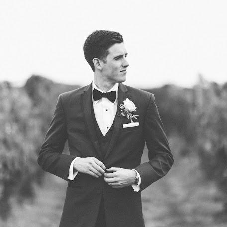 Wedding photographer Rick Messina (messina). Photo of 03.11.2015