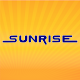 Download Sunrise Stores For PC Windows and Mac