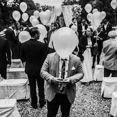 Wedding photographer Georgij Shugol (Shugol). Photo of 24.08.2017