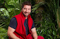 Nick Knowles hid injury from viewers during I'm A Celeb