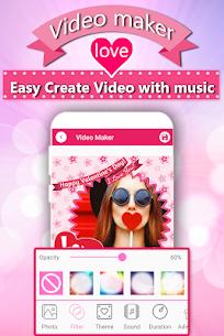 Music Video Marker – Video Slideshow Marker 2