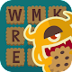 Word Monsters (game)